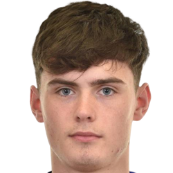 Darragh O'CONNOR