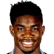 Micah RICHARDS