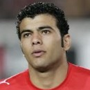 Emad MOTEAB