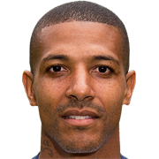Jermaine BECKFORD Photo