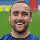 Lee CROFT