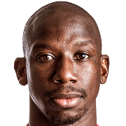 B.WRIGHT-PHILLIPS Photo