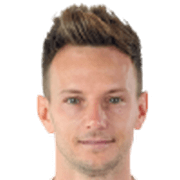 Ivan RAKITIĆ Photo
