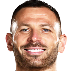 Phil BARDSLEY Photo