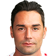 Chris EAGLES Photo