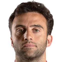 Giuseppe ROSSI Photo
