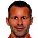 Ryan GIGGS Photo