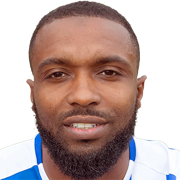 Sylvan EBANKS-BLAKE Photo