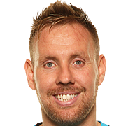 Rob ELLIOT Photo