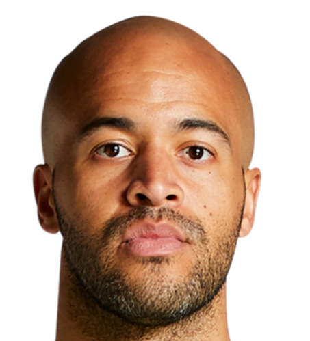 Darren RANDOLPH Photo