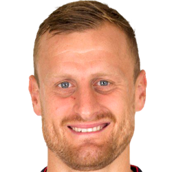 David WHEATER Photo
