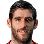 Danny GRAHAM Photo