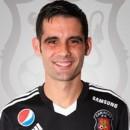 Miguel MEA VITALI