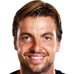 Tim KRUL Photo