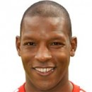 Titus BRAMBLE Photo