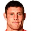 MILNER, James Foto