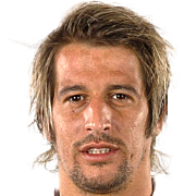 F.COENTRÃO Photo