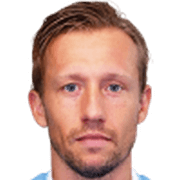 Lucas LEIVA Photo