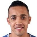Francisco RAFINHA Photo