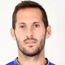 Florian MARANGE