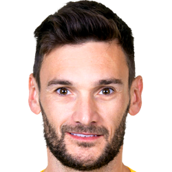 H.LLORIS Photo