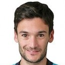 LLORIS, Hugo