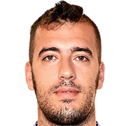 Emiliano VIVIANO Photo