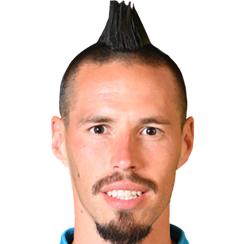 Marek HAMŠÍK Photo