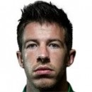 Sean ST LEDGER Photo