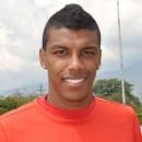 Paulo ARANGO