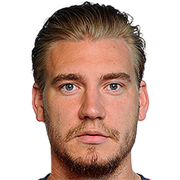 N.BENDTNER Photo