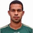 Santos WENDEL