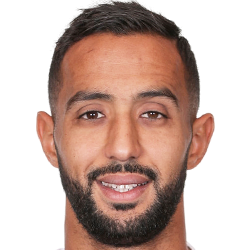 M.BENATIA Photo