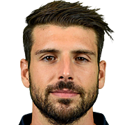 Miguel VELOSO Photo
