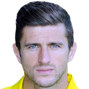 John MOUSINHO Photo