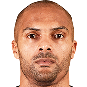 Carl IKEME Photo
