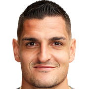 Vito MANNONE Photo