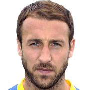 Glenn MURRAY Photo