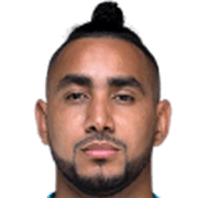 Dimitri PAYET Photo