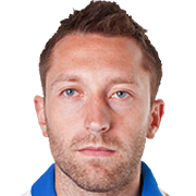 Stephen DOBBIE Photo