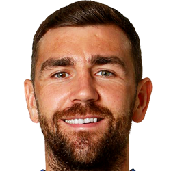 James MCARTHUR Photo