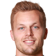 Sebastian LARSSON Photo