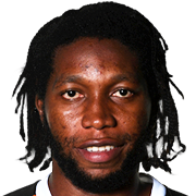 Dieumerci MBOKANI Photo