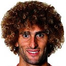 M.FELLAINI Photo