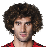 FELLAINI, Marouane