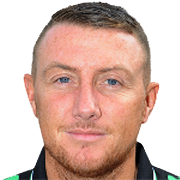 Paddy KENNY Photo