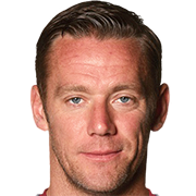 Kevin NOLAN Photo
