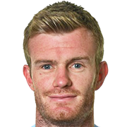 Chris BRUNT Photo