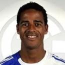 Menezes PAULINHO