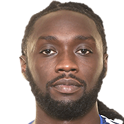 Kenwyne JONES Photo